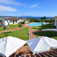 foto Sa Prata Hotel & Resort
