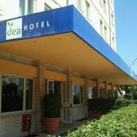 foto Idea Hotel Palermo