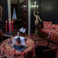 foto Hotel Ca' Alvise