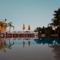 foto Santa Caterina Hotel