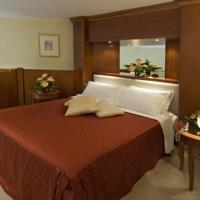 foto AS Hotel Monza