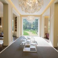 foto Hotel Tiziano - Gruppo MiniHotel