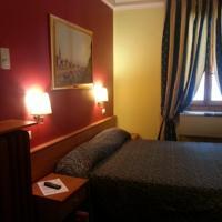 foto Hotel Santa Croce