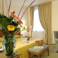 foto Hotel Excelsior Magenta