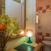 foto Hotel Savoia