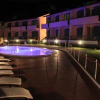 foto Acquaviva Park Hotel