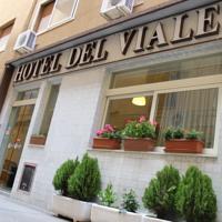 foto Hotel Del Viale