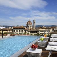foto Grand Hotel Minerva