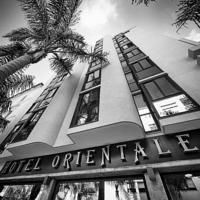 foto Hotel Orientale