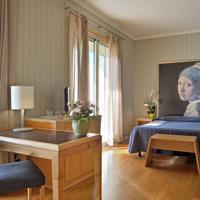 foto Hotel Tre Fontane