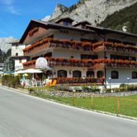 foto Hotel Marianna