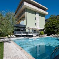 foto Hotel Gabry