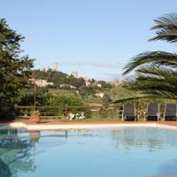 foto Agriturismo Hotel I Pini