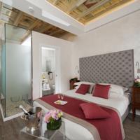 foto Hotel Navona
