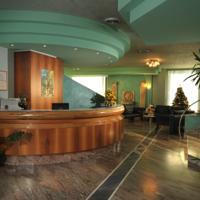 foto Hotel Amiternum