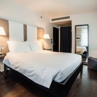 foto Hotel Casa Poli