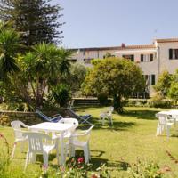 foto Hotel Casa Lupi