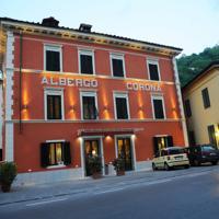 foto Hotel Ristorante Corona