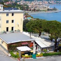 foto Hotel Puntabella