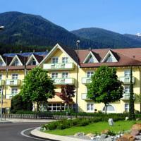 foto Alpholiday Dolomiti Wellness & Fun Hotel