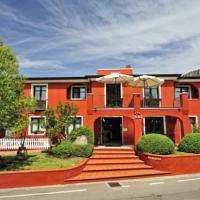 foto Hotel Nicoletta