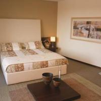 foto Hotel Cecere