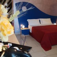 foto Alixia's Suites