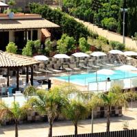foto Hotel Costazzurra
