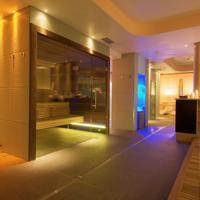 foto Hotel Chalet Del Brenta
