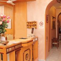 foto Hotel Principe Amedeo