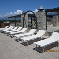 foto Hotel Oceano