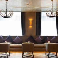 foto Starhotels Rosa Grand