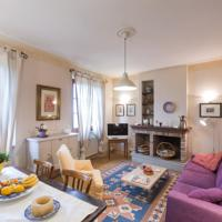foto Appartamenti Belvedere