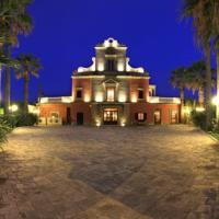 foto Hotel Villa Rosa Antico