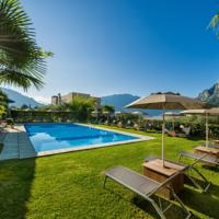 foto Active & Family Hotel Gioiosa