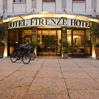 foto Best Western Hotel Firenze