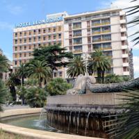 foto Grand Hotel Leon D'Oro