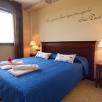 foto Hotel Fidenza