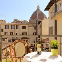 foto Guest House Duomo