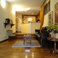 foto Hotel Residence Viterbo Inn
