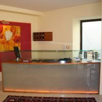 foto Hotel Orleans