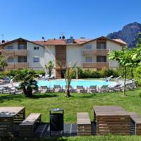 foto 4 Limoni Apartment Resort