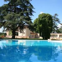 foto Relais Villa Valfiore