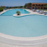 foto Hotel Cala Reale