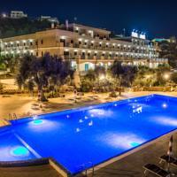 foto Hotel Delle More