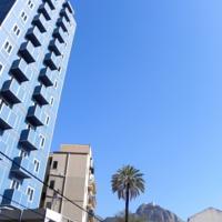 foto Torreata Residence Hotel