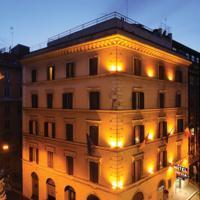 foto Hotel Patria