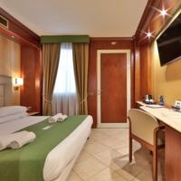 foto Hotel Anthurium