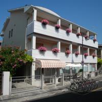 foto Hotel Eliani