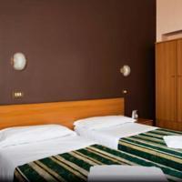 foto Hotel Bogart